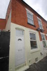 3 bedroom End of Terrace house to rent in THURMAN STREET...