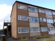 Flat to rent in Cavendish Court...