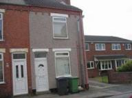 1 bed Flat in KING STREET, Alfreton...