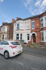 6 bed Terraced house to rent in Trinity Avenue, Lenton...