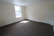 Wollaton Road Studio apartment to rent