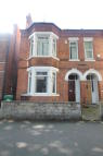 property to rent in LENTON BOULEVARD, Nottingham, NG7