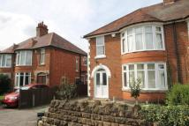 Detached home to rent in Rooms @ LLANBERIS GROVE...