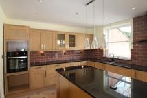 semi detached home in GORSEY ROAD, Nottingham...