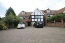 6 bed Detached property in Forest Lane Papplewick...