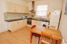 Apartment to rent in Alfreton Road...