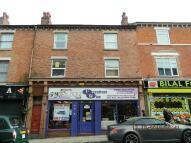Flat to rent in Studio@ Radford Road...