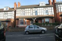 Flat in Bingham Road, Nottingham