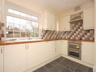 3 bed semi detached property in YORK, York