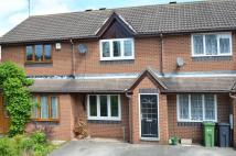 property to rent in YORK, NORTH YORKSHIRE