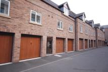 2 bedroom Apartment to rent in The Tannery...