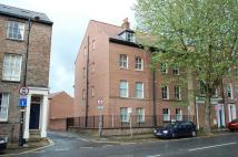 1 bedroom Apartment in Agar Court, off Monkgate
