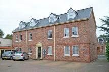 2 bedroom Apartment in Dairy Farm Court, Fulford