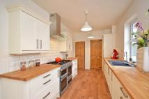 semi detached property to rent in Green Lane, Acomb