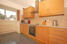 Detached Bungalow for sale in Newlands Drive, Acomb...