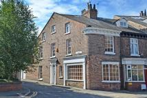 5 bed Terraced house for sale in Holgate Road, York