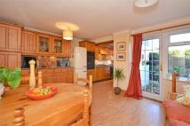 Bishopthorpe Detached house to rent