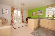 Apartment for sale in Hadley House...