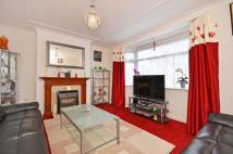 semi detached house in Broadway, Fulford