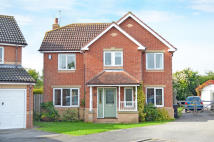 The Orchard Detached property for sale