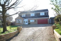 Detached home for sale in Brookfield House...