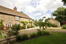 4 bedroom Cottage for sale in Kings Street, Baston...