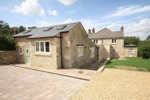 Cottage for sale in Toll Bar, Great Casterton