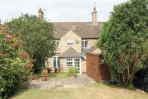 Little Casterton Cottage for sale