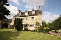 4 bedroom house for sale in Church Road, Ketton...