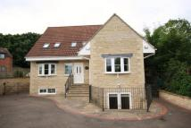 Woolsthorpe Road Detached property for sale