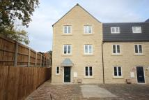 Town House for sale in Off Radcliffe Rd...