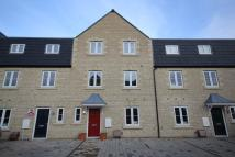 4 bedroom Town House for sale in Off Radcliffe Rd...