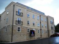 Apartment to rent in Bath Lane, Mansfield...