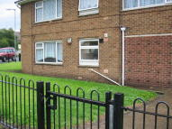 Twitchell View Ground Flat to rent