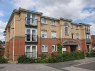 Ground Flat to rent in Fenwick Court...