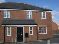 2 bed Apartment in Ashwood Avenue...