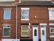 2 bedroom Terraced property in Alfred Street...