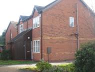 2 bed semi detached house to rent in Bedarra Grove, Lenton...