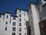 Apartment to rent in Stockwell Gate...