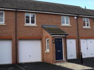 Apartment to rent in EDEN WALK, Bingham, NG13
