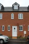3 bedroom new development to rent in Stoney Street...