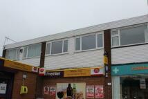 Ossington Close Flat to rent