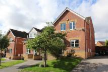 3 bedroom semi detached house to rent in Mercia Court...