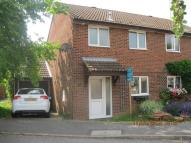 3 bedroom house to rent in York Close, Towcester...