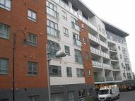 Flat to rent in Trevithick Court...