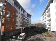 2 bedroom Flat in Trevithick Court...