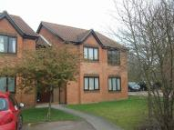 1 bed Flat to rent in Gabriel Close...