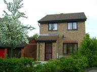 3 bed house to rent in Brayton Court...