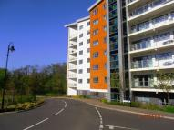 2 bed Flat to rent in Hamilton House, Lonsdale...