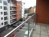 2 bedroom property to rent in Trevithick Court...
